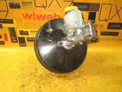 Главный тормозной цилиндр NISSAN AD VAN VHNY11 QG18DE