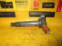 Катушка зажигания TOYOTA GX100 1G-FE DENSO 90919-02230