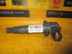 Катушка зажигания TOYOTA VITZ SCP10 1SZ-FE DENSO 90919-02229