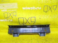 Обшивка багажника на Daihatsu Yrv M211G 64716-97401, Заднее расположение