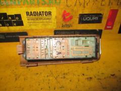 Блок упр-я стеклоподъемниками NISSAN PRESAGE TU31 Переднее Правое