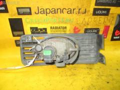 Туманка бамперная HONDA MOBILIO GB1 P1240 Правое