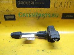 Катушка зажигания NISSAN CEDRIC HY34 VQ30DET 22448-2Y007