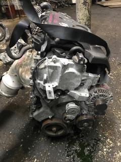 Двигатель Nissan Dualis KNJ10 MR20DE Фото 1