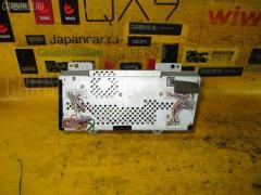 Блок управления климатконтроля NISSAN CEDRIC HY34 VQ30DD 28330-AH571