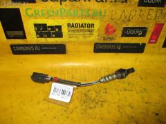 Лямбда-зонд TOYOTA COROLLA RUNX NZE121 1NZ-FE 89465-20810