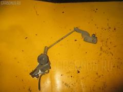 Датчик регулировки наклона фар MERCEDES-BENZ E-CLASS W210.061 112.911 A0105427517
