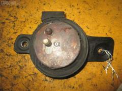 Подушка двигателя SUBARU LEGACY B4 BE5 EJ206DXCBE Правое