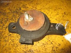Подушка двигателя SUBARU LEGACY B4 BE5 EJ206DXCBE Левое
