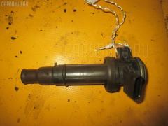 Катушка зажигания TOYOTA CALDINA ST215G 3S-GE