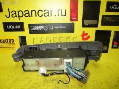 Блок упр-я стеклоподъемниками NISSAN AVENIR PW11 Переднее Правое