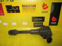 Катушка зажигания NISSAN X-TRAIL T30 QR20DE 22448-8H315