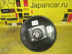 Главный тормозной цилиндр на Toyota Vitz NSP130 1NR-FE Фото 3