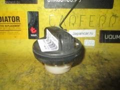Крышка топливного бака TOYOTA RACTIS NCP105