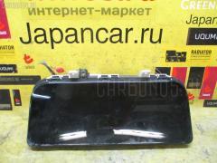 Спидометр Toyota Crown JZS151 1JZ-GE Фото 2
