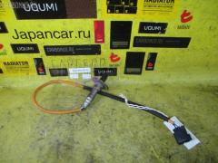 Лямбда-зонд Subaru Impreza wagon GH2 EL15 Фото 1