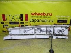 Стоп Honda Stepwgn RF3 Фото 2