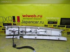 Стоп Honda Stepwgn RF3 Фото 4