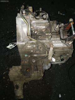 КПП автоматическая HONDA ODYSSEY RA7 F23A
