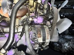 Двигатель Nissan Elgrand APWE50 VQ35DE Фото 12