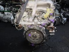 Двигатель Nissan Elgrand APWE50 VQ35DE Фото 13