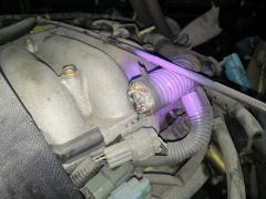 Двигатель Nissan Elgrand APWE50 VQ35DE Фото 16