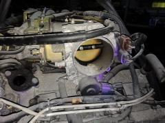 Двигатель Nissan Elgrand APWE50 VQ35DE Фото 17