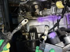 Двигатель Nissan Elgrand APWE50 VQ35DE Фото 19