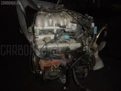Двигатель Nissan Elgrand APWE50 VQ35DE Фото 1