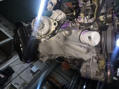 Двигатель Nissan Elgrand APWE50 VQ35DE Фото 20