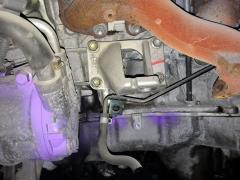 Двигатель Nissan Elgrand APWE50 VQ35DE Фото 23