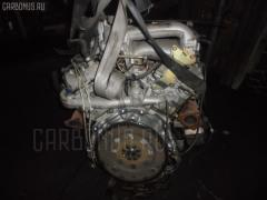 Двигатель Nissan Elgrand APWE50 VQ35DE Фото 3