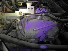 Двигатель Nissan Elgrand APWE50 VQ35DE Фото 9