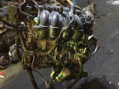 Двигатель NISSAN SERENA TC24 QR20DE 276256A