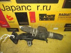 Клапан отопителя HONDA ACCORD WAGON CL2 H23A