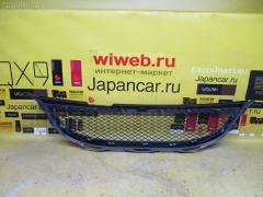 Решетка радиатора TOYOTA MARK II BLIT JZX110W 08423-22110