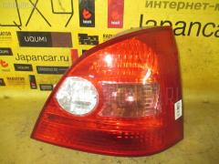Стоп HONDA CIVIC EU1 89022745 Правое