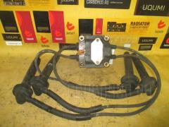 Катушка зажигания SUBARU LEGACY WAGON BH5 EJ202 HITACHI 22435-AA020