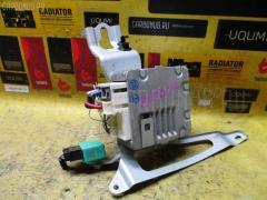 Блок управления электроусилителем руля TOYOTA COROLLA FIELDER ZRE142G 2ZR-FAE 89650-12501