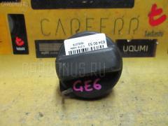 Крышка топливного бака HONDA FIT GE6