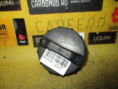 Крышка топливного бака HONDA STEPWGN RF5