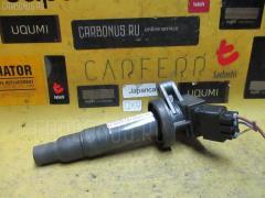 Катушка зажигания TOYOTA PASSO KGC10 1KR-FE DENSO 90919-02239