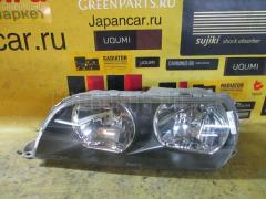 Фара TOYOTA CHASER GX100 22-247 Левое