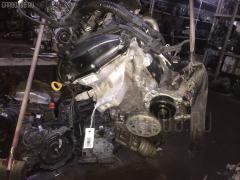 Двигатель TOYOTA PASSO KGC15 1KR-FE 0315499