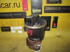 Клапан egr HONDA INSPIRE UA5 J32A