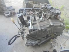 КПП автоматическая HONDA MOBILIO GB1 L15A
