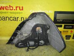 Стоп TOYOTA MARK II GX110 22-324 Левое