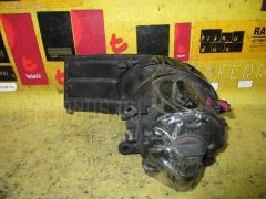 Туманка бамперная на Suzuki Swift ZC21S 021714, Правое расположение