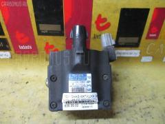 Катушка зажигания TOYOTA CHASER SX90 4S-FE 90919-02197