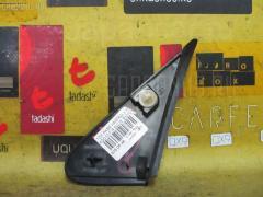 Накладка на крыло на Toyota Passo KGC10 62225-B1010, Переднее Правое расположение